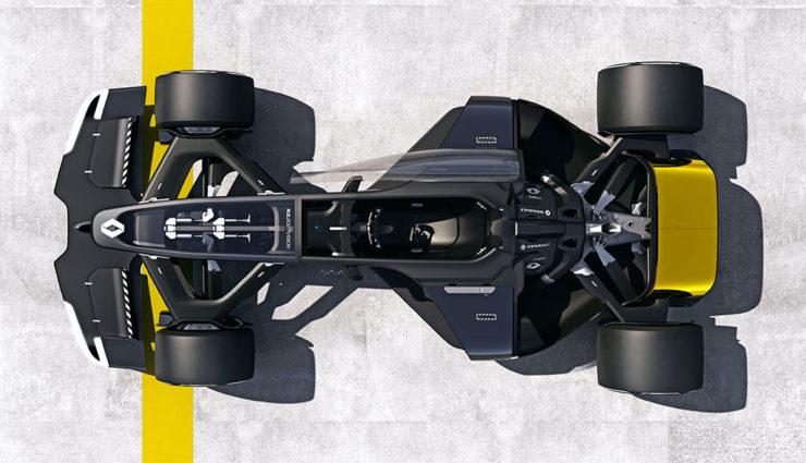 Renault-R.S.-2027-Vision-Hybrider-Formel-1-Renner-19