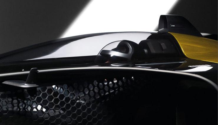 Renault-R.S.-2027-Vision-Hybrider-Formel-1-Renner-2