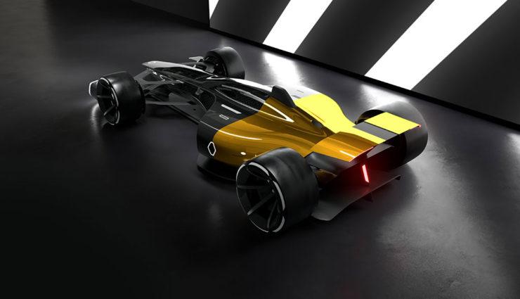 Renault-R.S.-2027-Vision-Hybrider-Formel-1-Renner-22