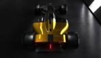 Renault-R.S.-2027-Vision-Hybrider-Formel-1-Renner-23