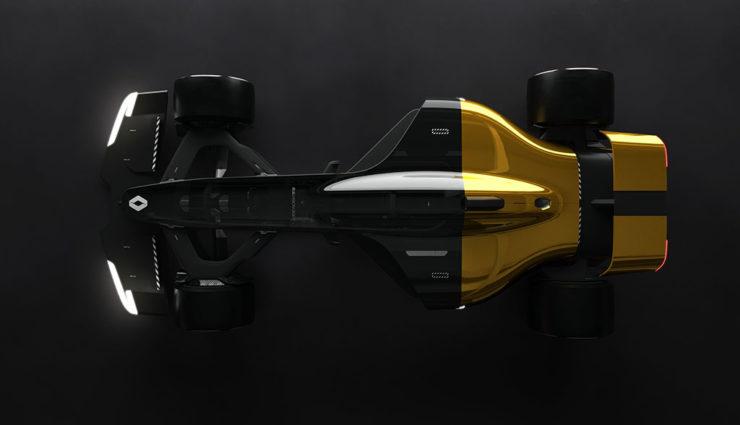 Renault-R.S.-2027-Vision-Hybrider-Formel-1-Renner-24
