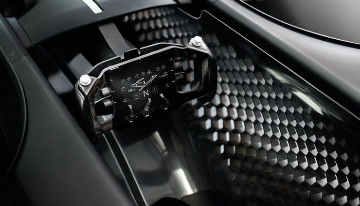 Renault-R.S.-2027-Vision-Hybrider-Formel-1-Renner-3