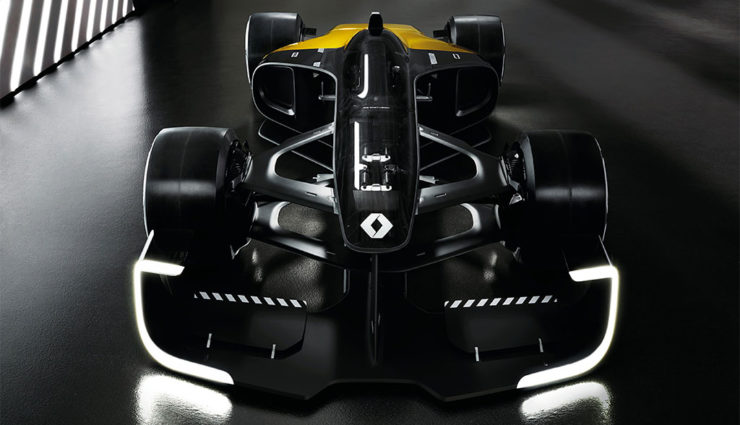 Renault-R.S.-2027-Vision-Hybrider-Formel-1-Renner-4