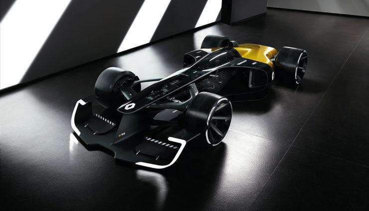 Renault-R.S.-2027-Vision-Hybrider-Formel-1-Renner-5