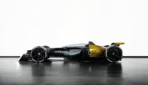 Renault-R.S.-2027-Vision-Hybrider-Formel-1-Renner-7