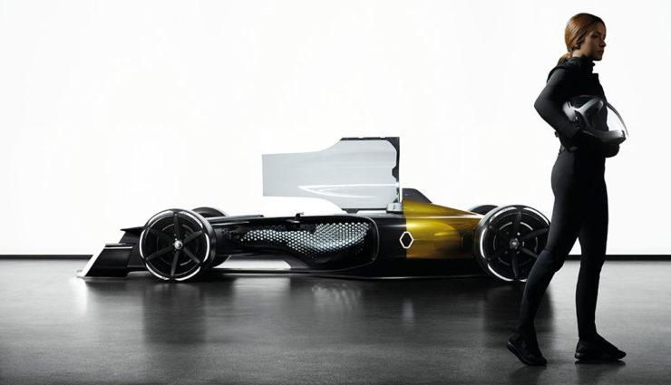 Renault-R.S.-2027-Vision-Hybrider-Formel-1-Renner-8