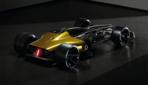 Renault-R.S.-2027-Vision-Hybrider-Formel-1-Renner-9