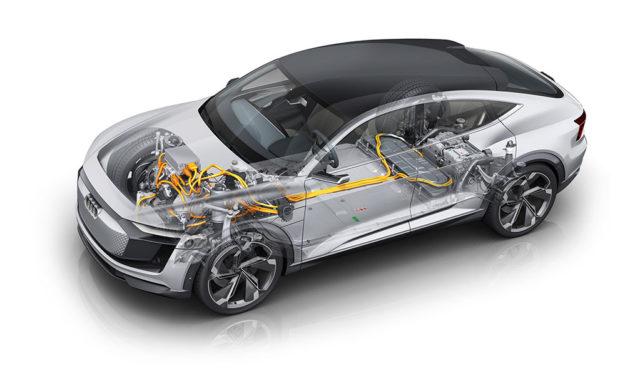 """Roland Berger: """"Autohersteller stehen unter höchstem Druck"""""""
