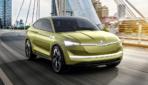 Skoda-Elektroauto-Konzept-VISION-E-2017---1