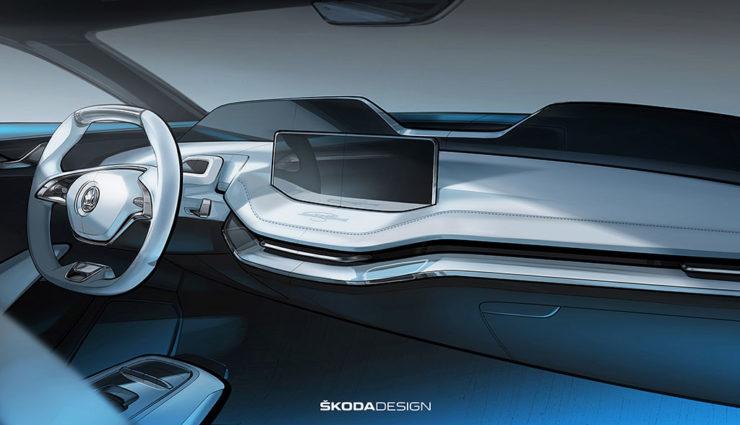 Skoda-Elektroauto-Konzept-VISION-E-2017—10