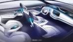 Skoda-Elektroauto-Konzept-VISION-E-2017---11