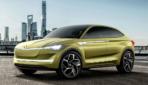 Skoda-Elektroauto-Konzept-VISION-E-2017---3
