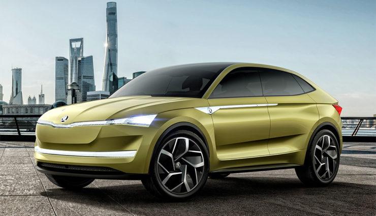 Skoda-Elektroauto-Konzept-VISION-E-2017—3