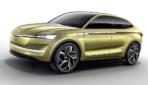 Skoda-Elektroauto-Konzept-VISION-E-2017---4