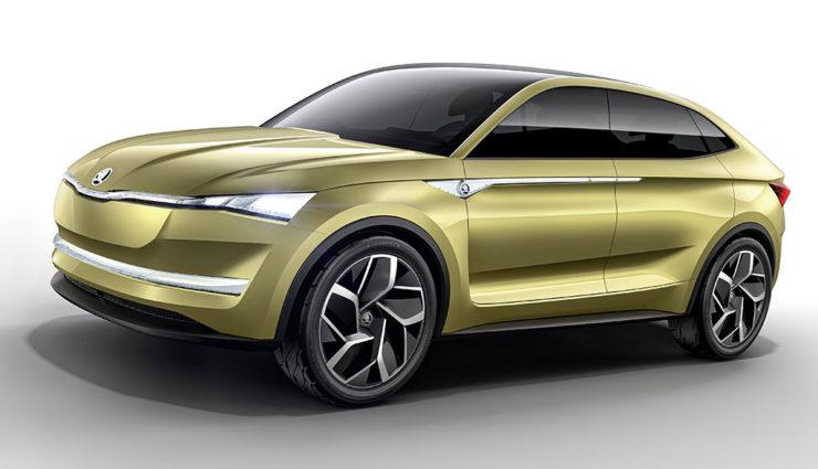 Skoda-Elektroauto-Konzept-VISION-E-2017—4