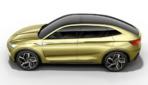 Skoda-Elektroauto-Konzept-VISION-E-2017---5