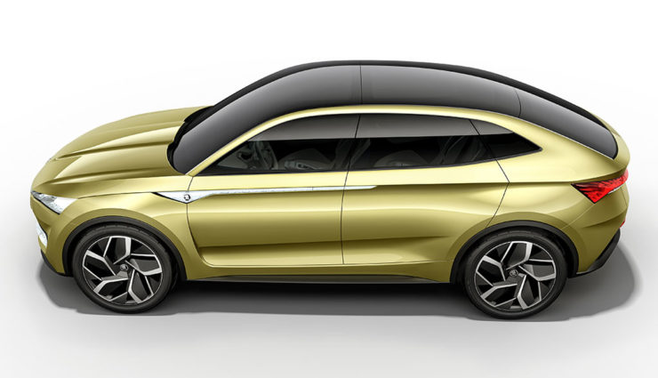 Skoda-Elektroauto-Konzept-VISION-E-2017—5