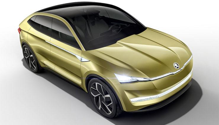 Skoda-Elektroauto-Konzept-VISION-E-2017—6