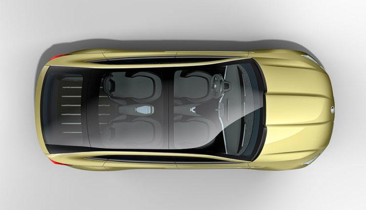 Skoda-Elektroauto-Konzept-VISION-E-2017—7