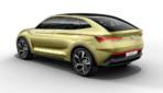 Skoda-Elektroauto-Konzept-VISION-E-2017---8