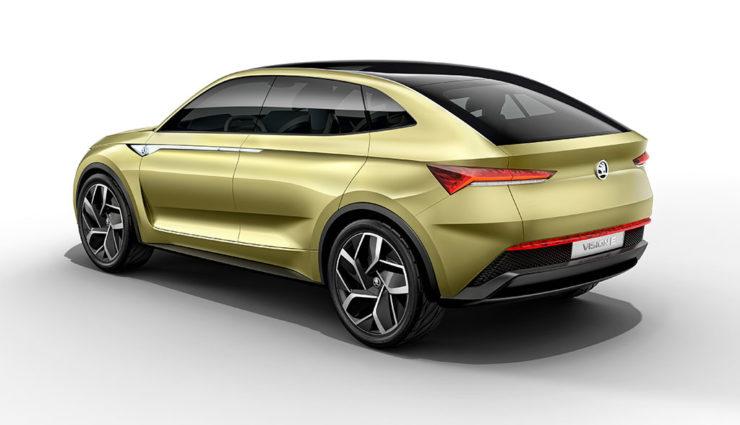 Skoda-Elektroauto-Konzept-VISION-E-2017—8