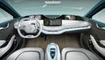 Skoda-Elektroauto-Konzept-VISION-E-2017---9