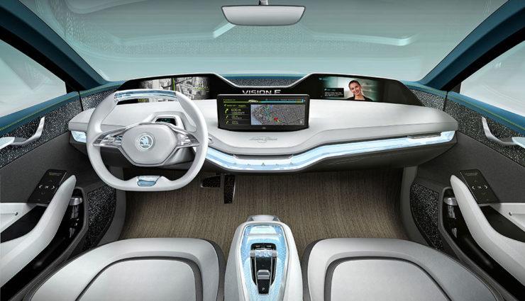 Skoda-Elektroauto-Konzept-VISION-E-2017—9