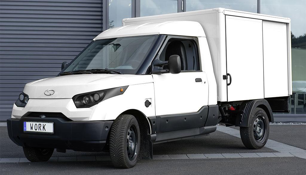 StreetScooter-Work-Elektroauto-Transporter