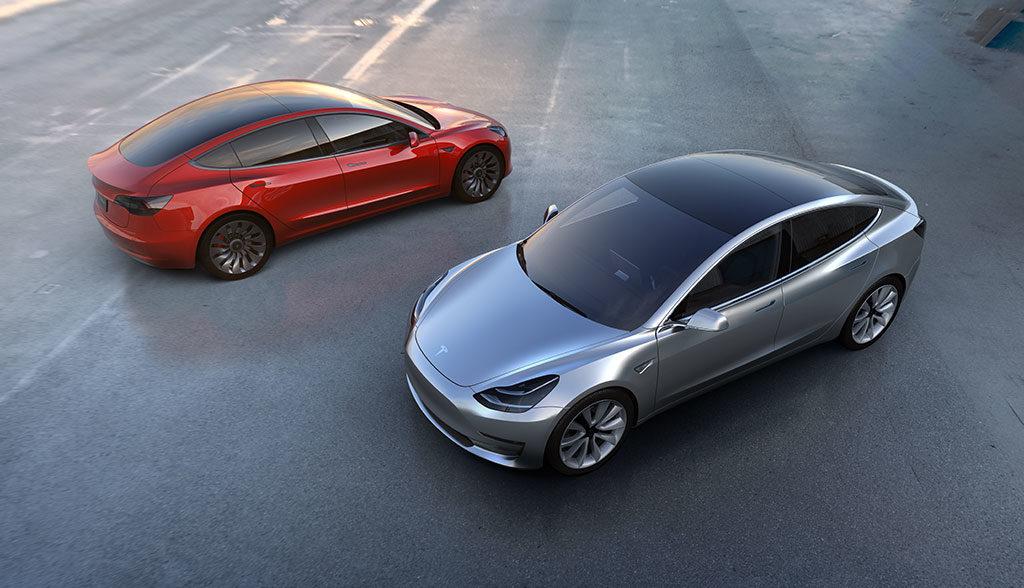 Tesla-Model-3-Kaufberatung-2017