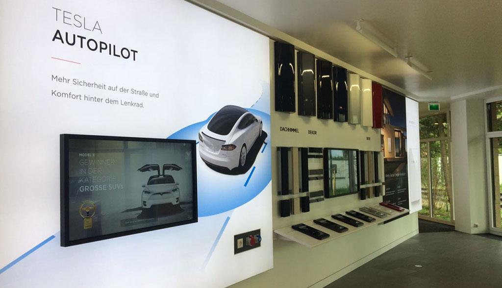 Tesla-Muenchen-Gruenwald-2017—1