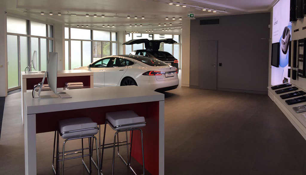 Tesla-Muenchen-Gruenwald-2017—2