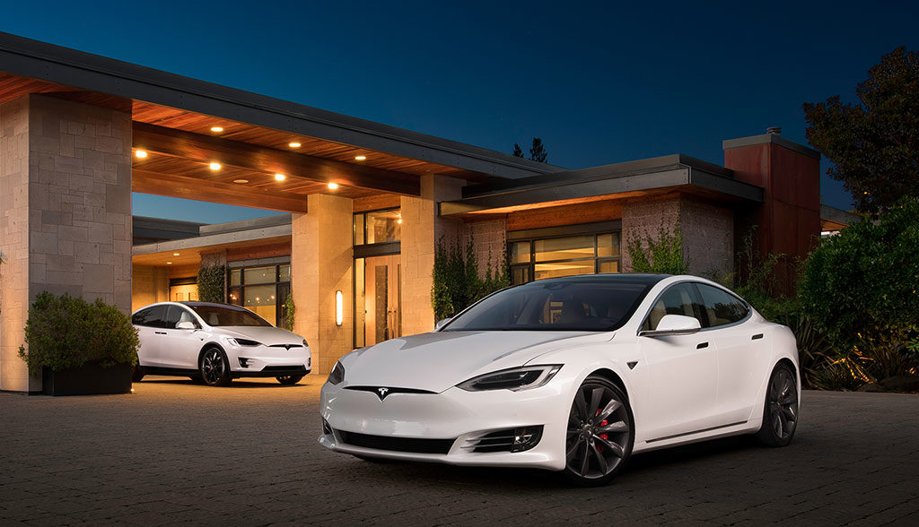 Tesla-Quartal-Q1-2017-Produktion-Zahlen