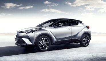 Toyota-Hybridauto-2017-Ergebnis
