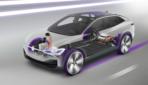 """Volkswagen: Elektroauto-Förderung statt """"imageschädlichen Strafzahlungen""""?"""