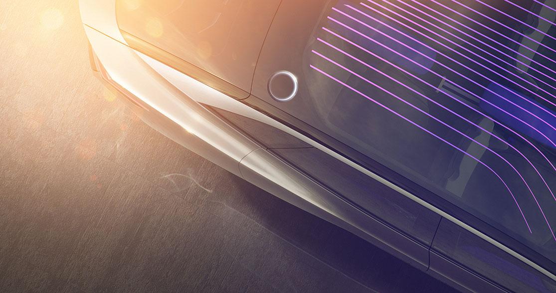 VW-ID-Crossover-Elektroauto—1