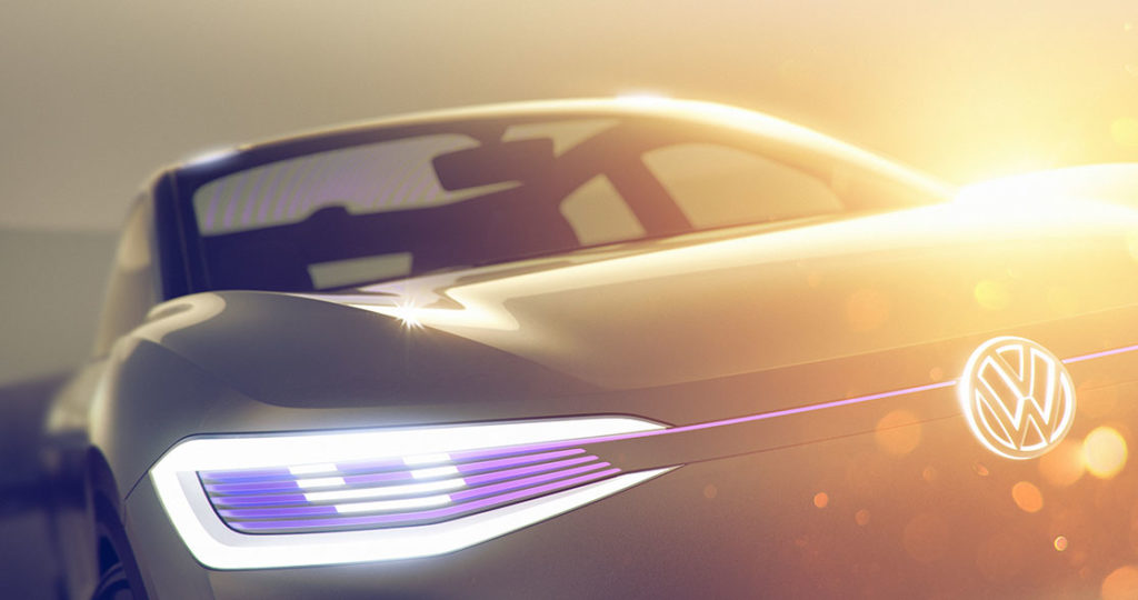 VW-ID-Crossover-Elektroauto—2