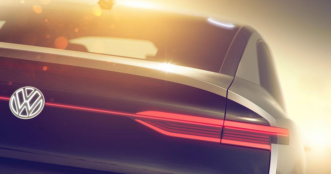 VW-ID-Crossover-Elektroauto—3