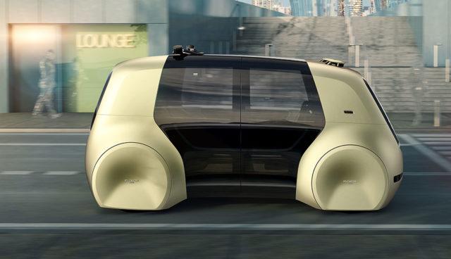 VW-Moia-Elektroauto-Carsharing