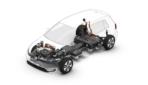 VW-e-Golf-Elektroauto-2017---1