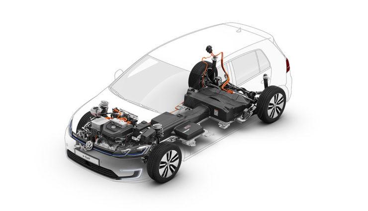 VW-e-Golf-Elektroauto-2017—1