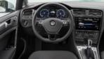 VW-e-Golf-Elektroauto-2017---11