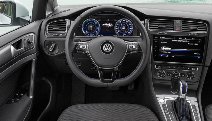 VW-e-Golf-Elektroauto-2017—11