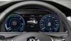VW-e-Golf-Elektroauto-2017---12