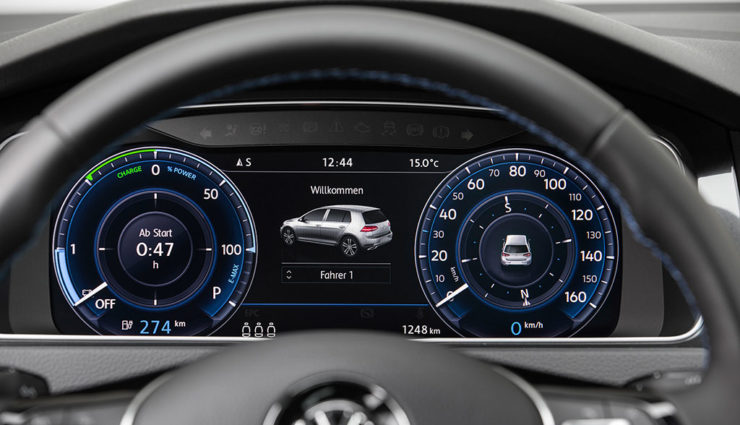 VW-e-Golf-Elektroauto-2017—12