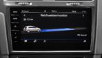 VW-e-Golf-Elektroauto-2017---13