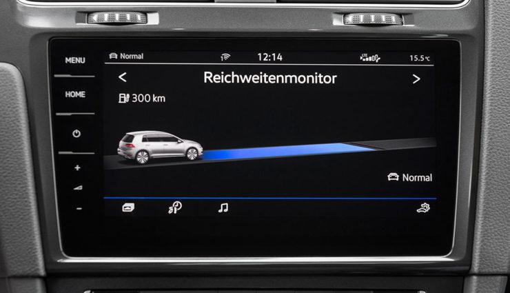 VW-e-Golf-Elektroauto-2017—13