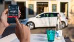 VW-e-Golf-Elektroauto-2017---14