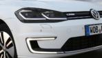 VW-e-Golf-Elektroauto-2017---15