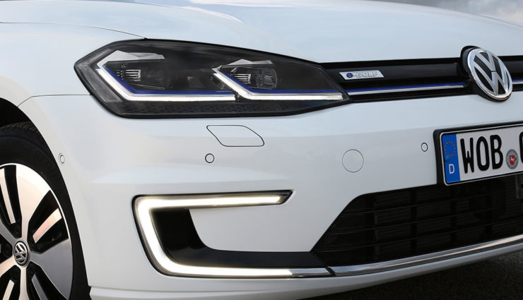 VW-e-Golf-Elektroauto-2017—15
