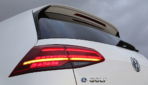 VW-e-Golf-Elektroauto-2017---16